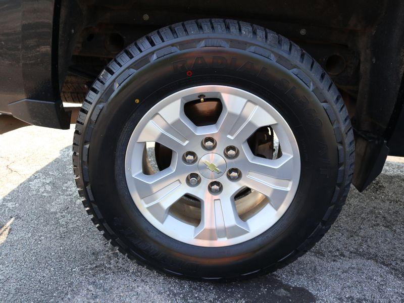 2014 Chevrolet Silverado 1500 LT  in Maryville, TN