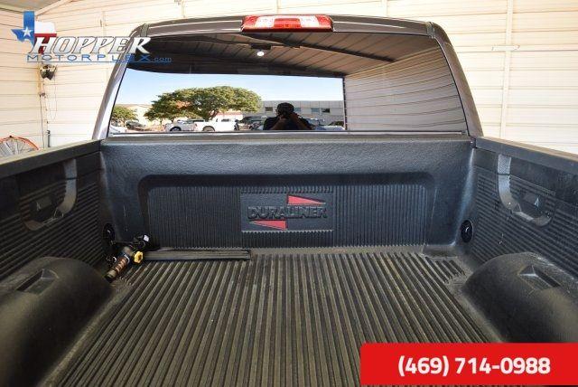 2014 Chevrolet Silverado 1500 LT in McKinney Texas, 75070