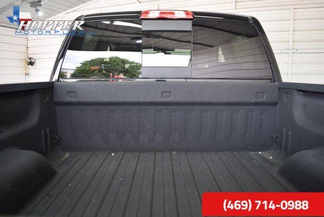 2014 Chevrolet Silverado 1500 LTZ LIFTED HLL 6.2L V8 in McKinney, Texas 75070
