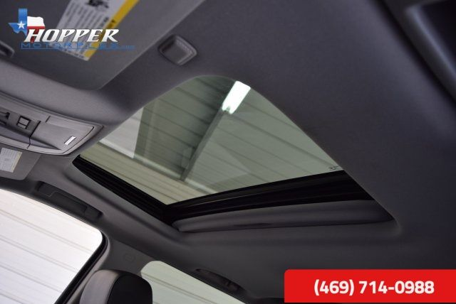 2014 Chevrolet Silverado 1500 LTZ in McKinney Texas, 75070
