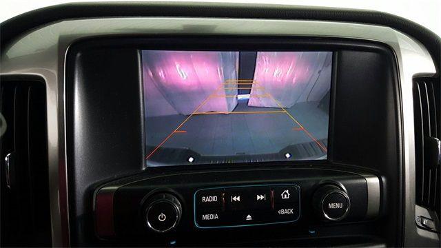 2014 Chevrolet Silverado 1500 LT LT1 in McKinney Texas, 75070