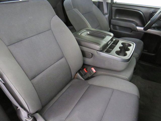 2014 Chevrolet Silverado 1500 LT LT1 in McKinney, Texas 75070