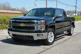 2014 Chevrolet Silverado 1500 LT in Memphis Tennessee, 38128