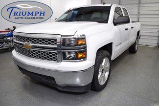 2014 Chevrolet Silverado 1500 LT in Memphis, TN 38128