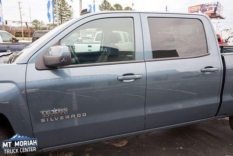 2014 Chevrolet Silverado 1500 LT | Memphis, TN | Mt Moriah Truck Center in Memphis, TN