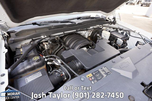 2014 Chevrolet Silverado 1500 LT in Memphis, Tennessee 38115