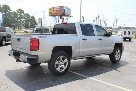 2014 Chevrolet Silverado 1500 LT | Memphis, TN | Mt Moriah Truck Center in Memphis, TN