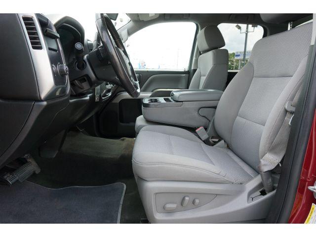 2014 Chevrolet Silverado 1500 LT in Memphis, TN 38115