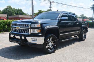 2014 Chevrolet Silverado 1500 LTZ in Memphis, Tennessee 38128