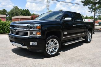 2014 Chevrolet Silverado 1500 High Country in Memphis, Tennessee 38128