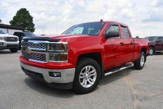 2014 Chevrolet Silverado 1500 LT in Memphis, Tennessee 38128