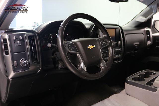 2014 Chevrolet Silverado 1500 LT Merrillville, Indiana 9