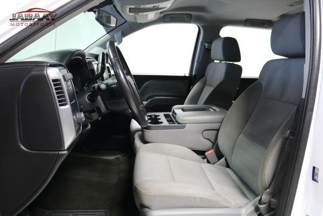 2014 Chevrolet Silverado 1500 LT Merrillville, Indiana 10