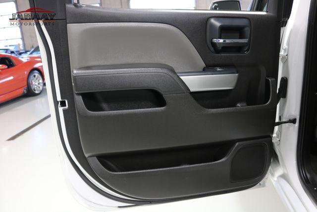 2014 Chevrolet Silverado 1500 LT Merrillville, Indiana 23