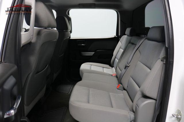 2014 Chevrolet Silverado 1500 LT Merrillville, Indiana 12