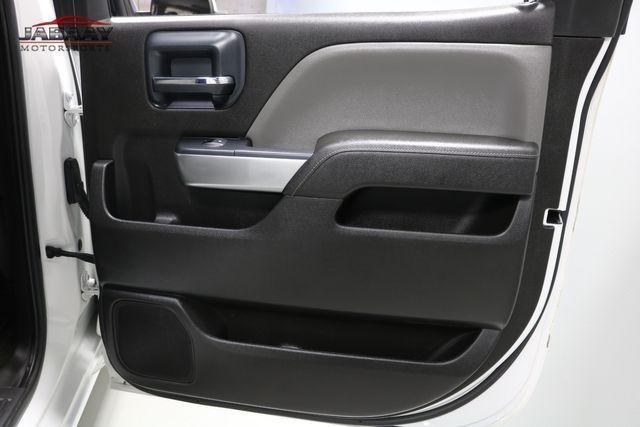 2014 Chevrolet Silverado 1500 LT Merrillville, Indiana 24