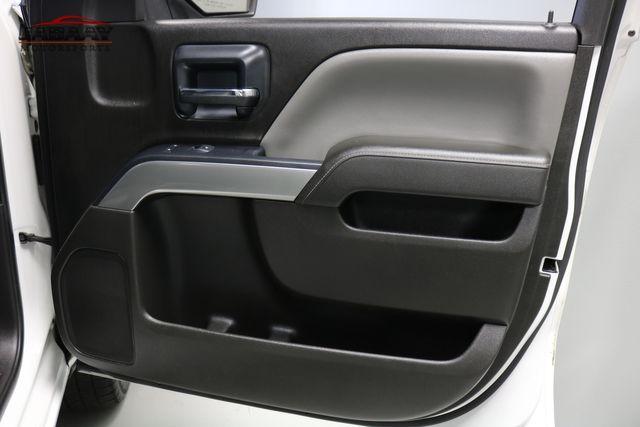 2014 Chevrolet Silverado 1500 LT Merrillville, Indiana 22