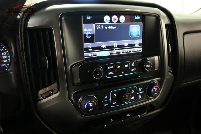 2014 Chevrolet Silverado 1500 LT Merrillville, Indiana 19