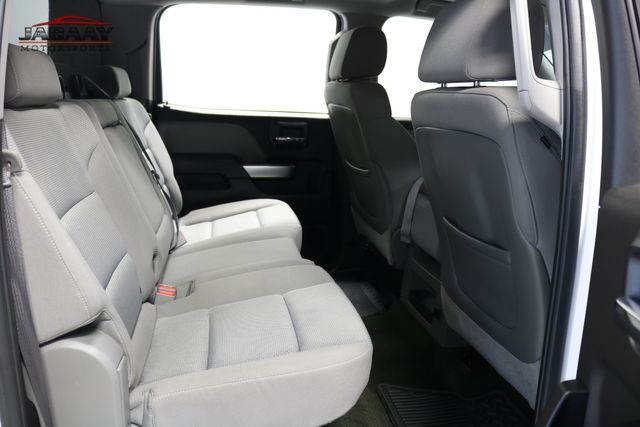 2014 Chevrolet Silverado 1500 LT Merrillville, Indiana 13