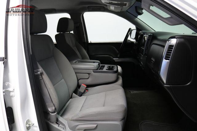 2014 Chevrolet Silverado 1500 LT Merrillville, Indiana 15