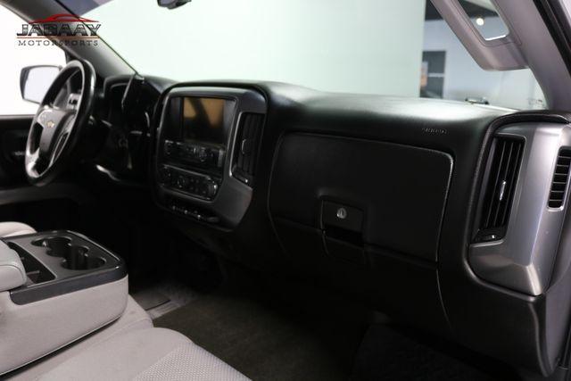 2014 Chevrolet Silverado 1500 LT Merrillville, Indiana 16