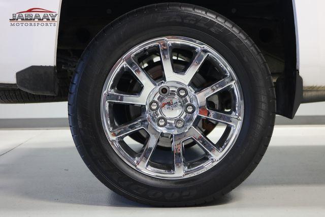 2014 Chevrolet Silverado 1500 LT Merrillville, Indiana 43
