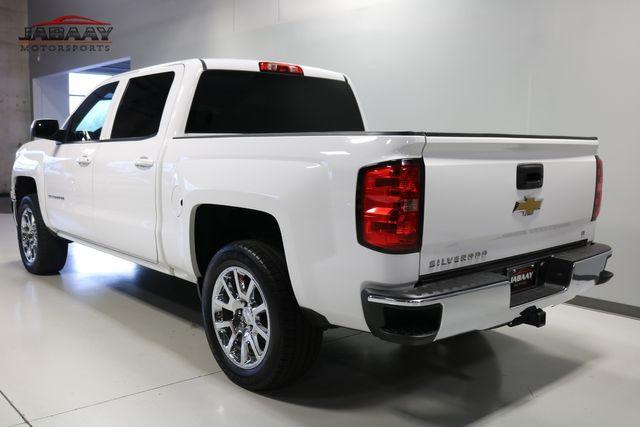 2014 Chevrolet Silverado 1500 LT Merrillville, Indiana 2