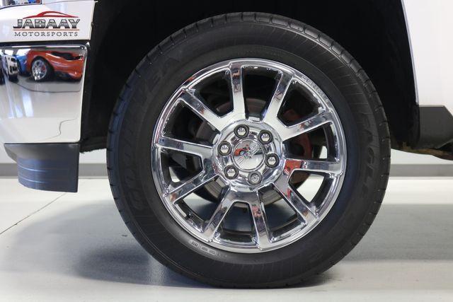 2014 Chevrolet Silverado 1500 LT Merrillville, Indiana 41