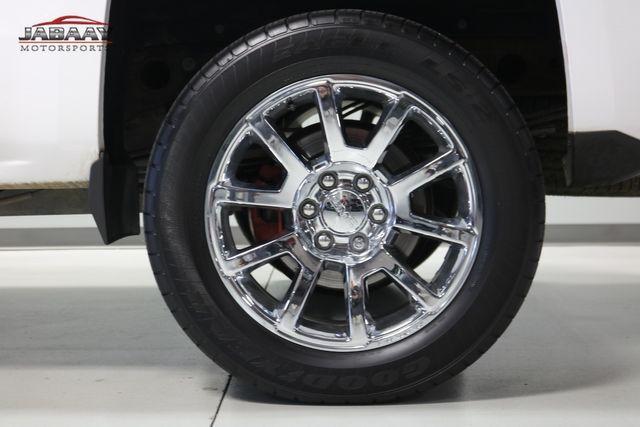 2014 Chevrolet Silverado 1500 LT Merrillville, Indiana 42