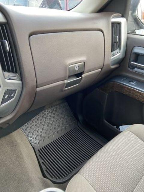 2014 Chevrolet Silverado 1500 LT in Missoula, MT 59801