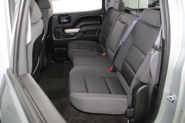 "2014 Chevrolet Silverado 1500 LT Crew Cab RWD - LOWERED - 20"" WHEELS - Mooresville , NC 10"