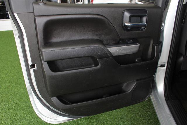 "2014 Chevrolet Silverado 1500 LT Crew Cab RWD - LOWERED - 20"" WHEELS - Mooresville , NC 38"