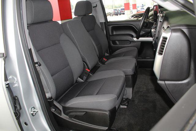 "2014 Chevrolet Silverado 1500 LT Crew Cab RWD - LOWERED - 20"" WHEELS - Mooresville , NC 12"