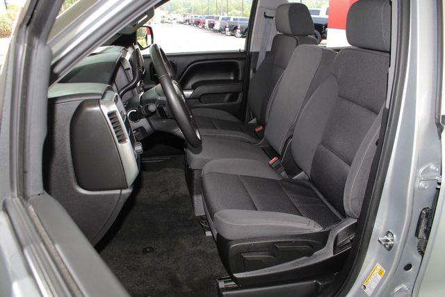 "2014 Chevrolet Silverado 1500 LT Crew Cab RWD - LOWERED - 20"" WHEELS - Mooresville , NC 7"