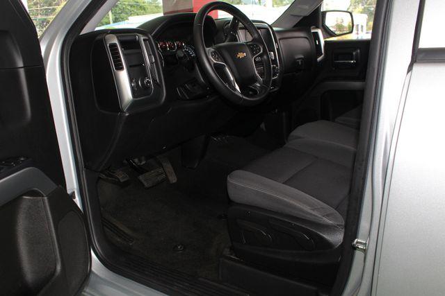 "2014 Chevrolet Silverado 1500 LT Crew Cab RWD - LOWERED - 20"" WHEELS - Mooresville , NC 28"