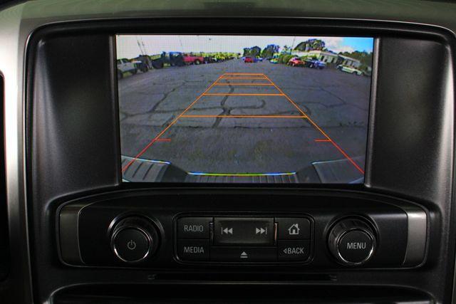 2014 Chevrolet Silverado 1500 LT Crew Cab RWD - ALL STAR EDITION - EXTRA$! Mooresville , NC 34