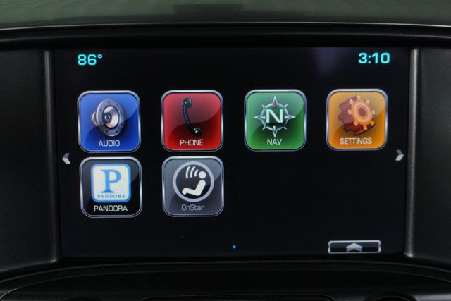 2014 Chevrolet Silverado 1500 LT Crew Cab RWD - ALL STAR EDITION - EXTRA$! Mooresville , NC 35