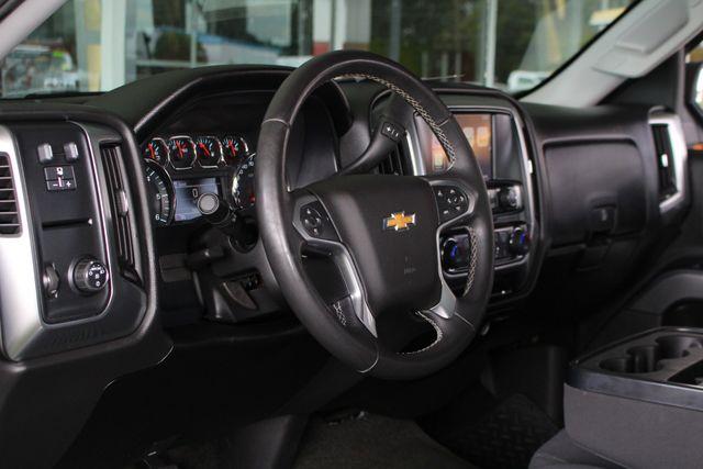 2014 Chevrolet Silverado 1500 LT Crew Cab RWD - ALL STAR EDITION - EXTRA$! Mooresville , NC 28