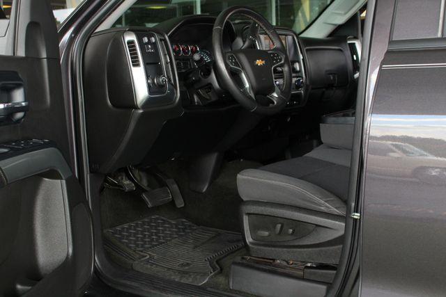 2014 Chevrolet Silverado 1500 LT Crew Cab RWD - ALL STAR EDITION - EXTRA$! Mooresville , NC 29