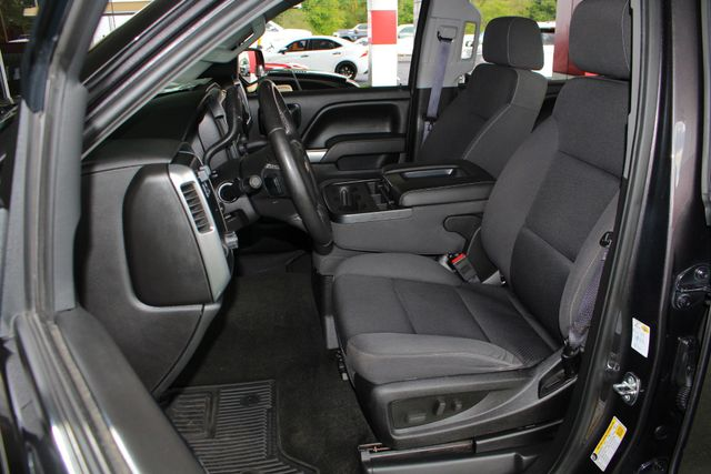 2014 Chevrolet Silverado 1500 LT Crew Cab RWD - ALL STAR EDITION - EXTRA$! Mooresville , NC 6