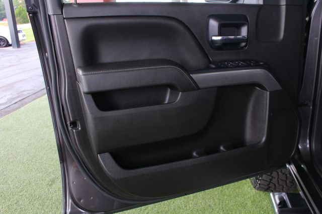 2014 Chevrolet Silverado 1500 LT Crew Cab RWD - ALL STAR EDITION - EXTRA$! Mooresville , NC 39