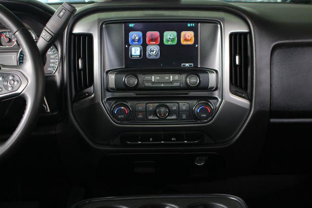 2014 Chevrolet Silverado 1500 LT Crew Cab RWD - ALL STAR EDITION - EXTRA$! Mooresville , NC 8