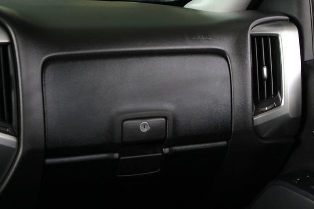 2014 Chevrolet Silverado 1500 LT Crew Cab RWD - ALL STAR EDITION - EXTRA$! Mooresville , NC 5