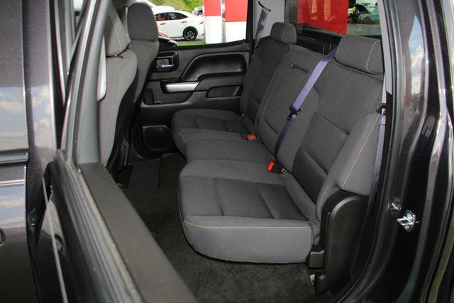 2014 Chevrolet Silverado 1500 LT Crew Cab RWD - ALL STAR EDITION - EXTRA$! Mooresville , NC 9