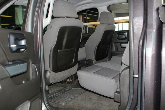 2014 Chevrolet Silverado 1500 LT Crew Cab RWD - ALL STAR EDITION - EXTRA$! Mooresville , NC 37
