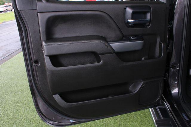 2014 Chevrolet Silverado 1500 LT Crew Cab RWD - ALL STAR EDITION - EXTRA$! Mooresville , NC 41