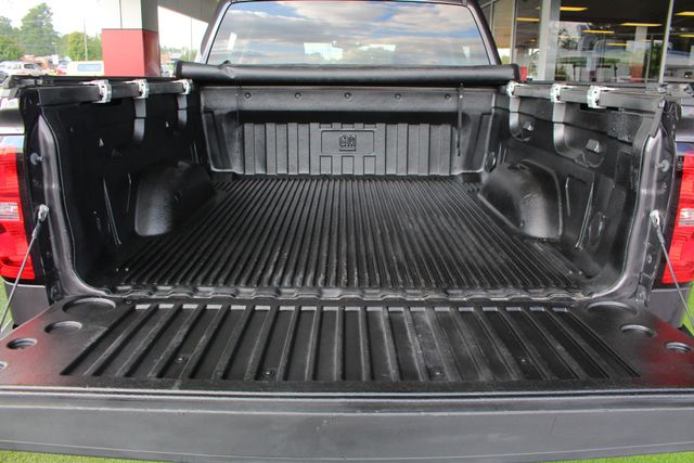 2014 Chevrolet Silverado 1500 LT Crew Cab RWD - ALL STAR EDITION - EXTRA$! Mooresville , NC 16