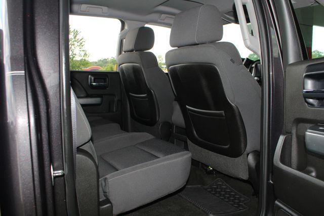 2014 Chevrolet Silverado 1500 LT Crew Cab RWD - ALL STAR EDITION - EXTRA$! Mooresville , NC 38
