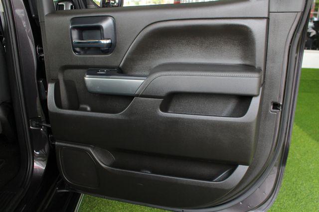 2014 Chevrolet Silverado 1500 LT Crew Cab RWD - ALL STAR EDITION - EXTRA$! Mooresville , NC 42