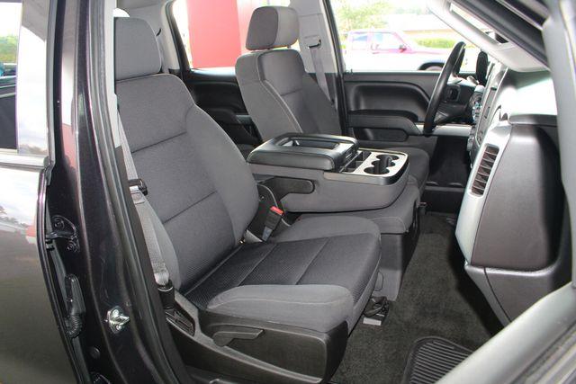 2014 Chevrolet Silverado 1500 LT Crew Cab RWD - ALL STAR EDITION - EXTRA$! Mooresville , NC 11